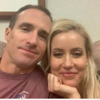 Brittany Brees 5 Facts about QB Drew Brees' Wife