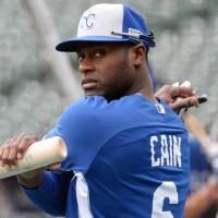 Lorenzo Cain Jen Cain 4 200x200
