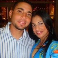 Omar Infante Yohanna Infante 1 200x200