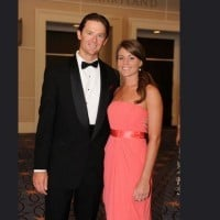 Tyler Clippard Brittany Westwood Pic 1 200x200