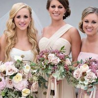 Tyler Clippard Brittany Westwood Pic 2 200x200