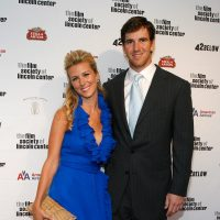 Abby McGrew Manning Eli Manning Picture E1479198810208 200x200