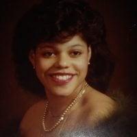 Cheri Shepard Sterling Shepard Picture 200x200