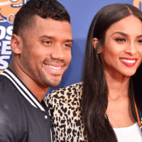 Ciara Russell Wilson Pictures 200x200