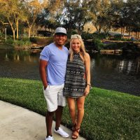 Courtney Byrd Roberto Aguayo Images 200x200