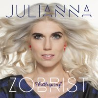Julianna Zobrist Pic 200x200