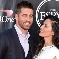 Olivia Munn Aaron Rodgers Photos 200x200