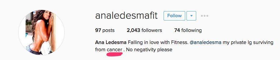 ana_ledesma_cancer