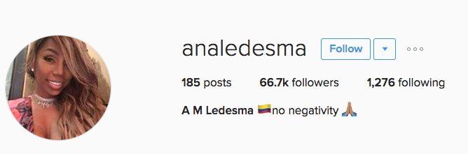 ana_ledesma_colombia_brazilian