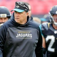 Doug Marrone Wife Helen Marrone Pic 2 200x200
