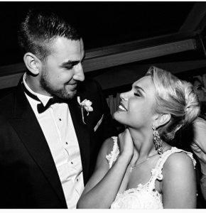 egle_acaite_valanciunas_jonas_valanciunas__wedding_pics