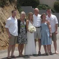 Elizabeth Fassel Family Pic 200x200