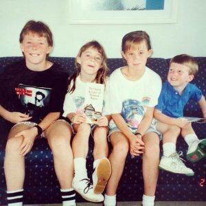 elizabeth-fassel-family