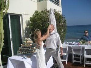 elizabeth-fassel-john-fassel-wedding-photo