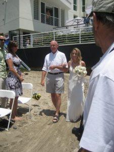 elizabeth-fassel-john-fassel-wedding-pics