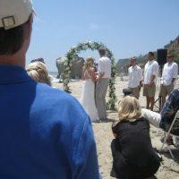 Elizabeth Fassel John Fassel Wedding Pictures 200x200