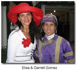 garrett-gomez-first-wife-eliza-gomez
