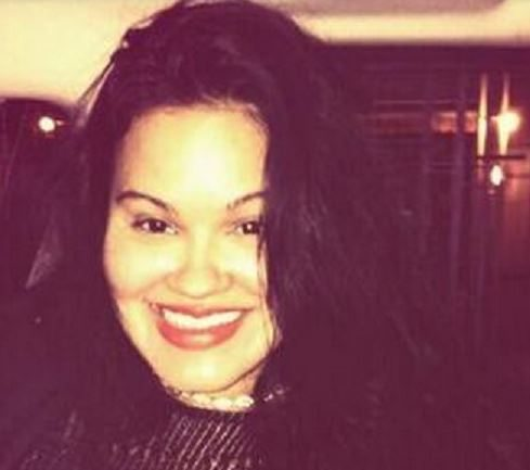 Lamar Odoms Baby Mama Liza Morales (Bio, Wiki)