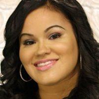 Lamar Odom Liza Morales 5 200x200