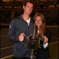 Andy Murray Kim Sears 1 200x200