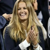 Andy Murray Kim Sears 2 200x200