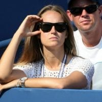 Andy Murray Kim Sears 4 200x200