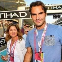 Roger Federer Mirka Federer 3 200x200