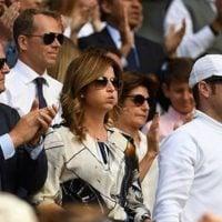 Roger Federer Mirka Federer 4 200x200