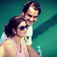 Roger Federer Mirka Federer 5 200x200