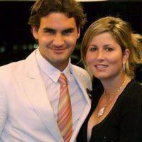 Roger Federer Mirka Federer 8 200x200