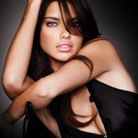 Adriana Lima Julian Edelman Images E1486325637685 200x200