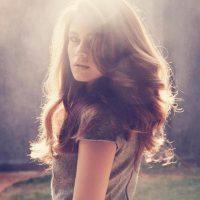 Amber Alvarez DeAndre Jordan Photos 200x200