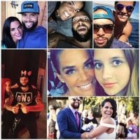 Amy Young Williams Deron Williams Image 200x200