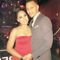 Ayesha Curry Stephen Curry Images 200x200