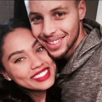 Ayesha Curry Stephen Curry Pic E1487894583373 200x200