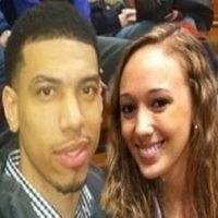 Blair Alise Bashen Danny Green Images 200x200