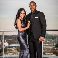 Kayla Wallace Isaiah Thomas Photo 200x200