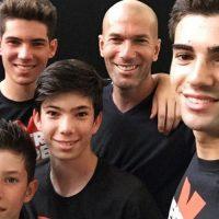 Veronique Zidane Zinedine Zidane Image E1487187746492 200x200