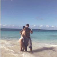DeSean Jackson Girlfriend Kayla Phillips Pics 2 200x200