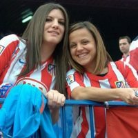 Atletico Madrid Wags 3 200x200
