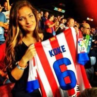 Atletico Madrid Wags 4 200x200