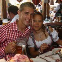 Bayern Munich Wags 1 200x200