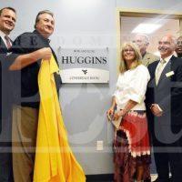 Bob Huggins June Huggins 5 200x200