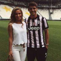 Juventus Wags 2 200x200