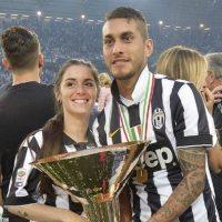 Juventus Wags 3 200x200