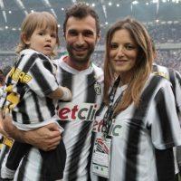 Juventus Wags 4 200x200