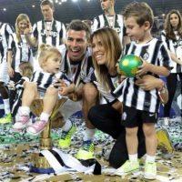 Juventus Wags 5 200x200