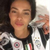 Juventus Wags 7 200x200