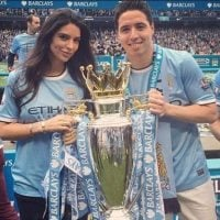 Manchester City Wags 3 200x200