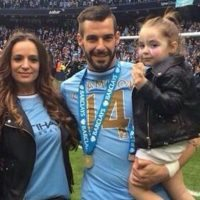 Manchester City Wags 4 200x200